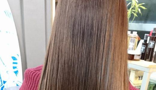 髪を綺麗に伸ばしたい!!髪の専門家が悩みを解消し、綺麗な髪に導きます。