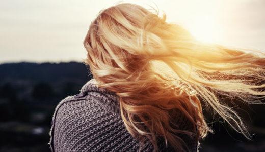 ダブルカラーで外国人風の透明感のある理想の髪色に!!