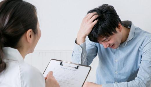 """「9割の人が間違えている!?」現役美容師が語る、""""正しい""""薄毛予防のための頭皮ケアとは!"""