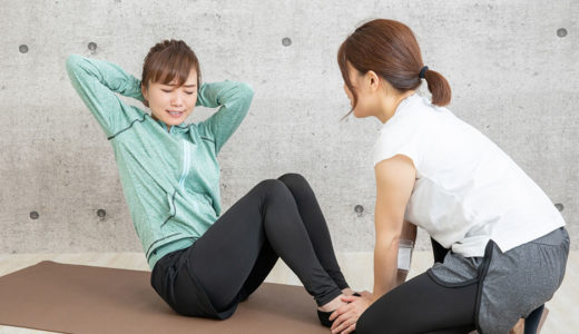 女性の痩せる順番、太る順番について!正しいダイエット方法教えます!