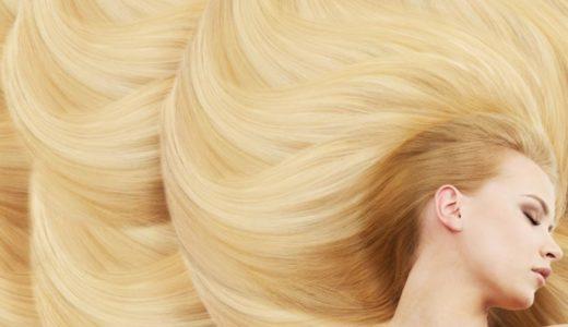 現役美容師がoggiotto(オッジィオット)シャンプーの種類と正しい使い方を紹介!