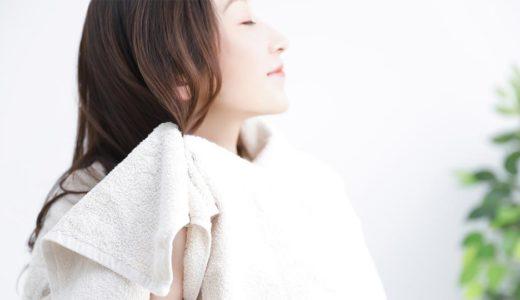 【ヘマチンって知ってる!?】髪の悩みが解決されると話題のヘマチンを徹底解析!