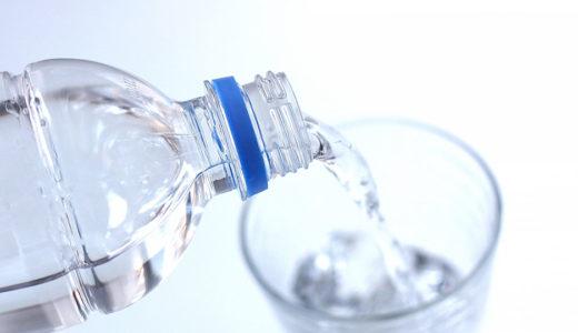 生活習慣病にならない第一歩は、普段の飲み物を変える!?